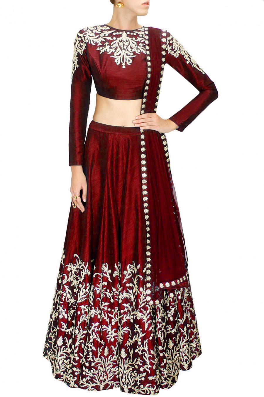 Craftsvilla Com Pashmina Suits: The Best Designs Of 2015: Sarees And Salwar Suits On